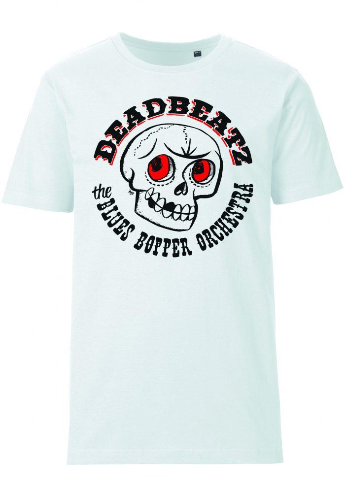 """Shirt """" 1st Logo """""""